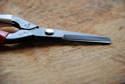Okatsune Epinette Japonais 306 -190mm