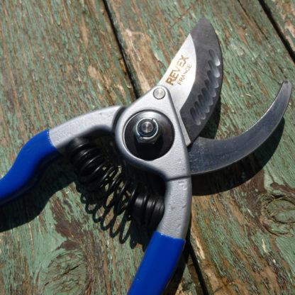Revex Sécateur Standard 23cm
