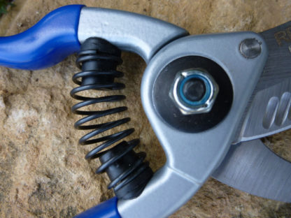 Revex Sécateur Standard 20cm